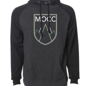 MOCC-Hoodie